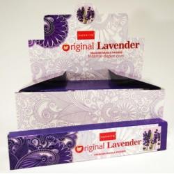 Original Lavender 15g