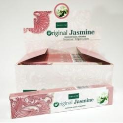 Original Jasmine 15g