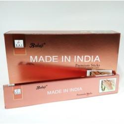 Made In India 15 sticks