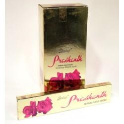 Prashanth 15 sticks