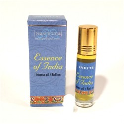 Nandita Essence of India Oil