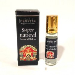 Nandita Super Natural Oil
