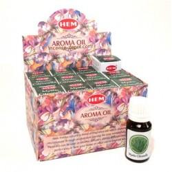 HEM Mystic Frankincense & Myrrh aroma oil
