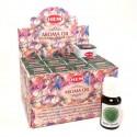 HEM Mystic Citronella aroma oil
