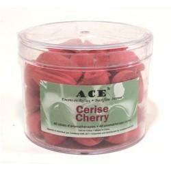 ACE Back Flow Cherry