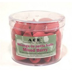 ACE Back Flow Mixed Berry
