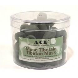 ACE Back Flow Tibetan Musk