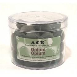 ACE Back Flow Opium
