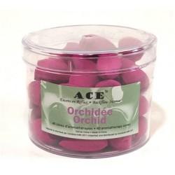 ACE Back Flow Orchid
