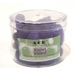 ACE Back Flow Violet