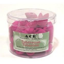 ACE Back Flow Tuberose