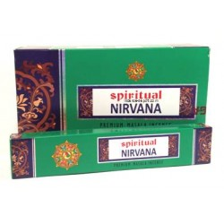 Spiritual Nirvana 15g