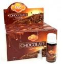 SAC Chocolate aroma oil
