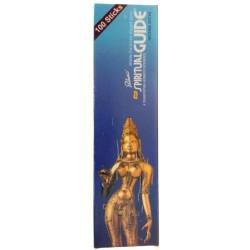 Spiritual Guide 100 sticks