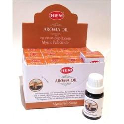 HEM Mystic Lemon aroma oil