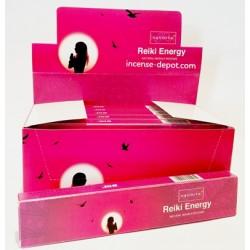 Nandita Reiki Energy 15g