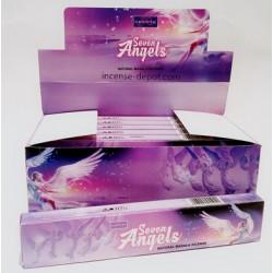 Nandita Seven Angels 15g
