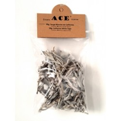 California White Sage 30g