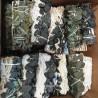 """4"""" White Sage & Eucalyptus(75 pk)"""