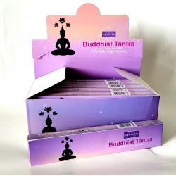 Nandita Buddhist Tantra 15g