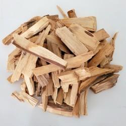 Palo Santo chips 1kg