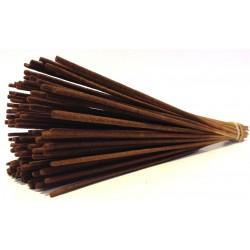 100 Sticks