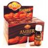 SAC004O Amber aroma oil