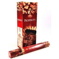 SAC Prosperity 20 sticks