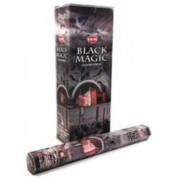 HEM010B Black Magic