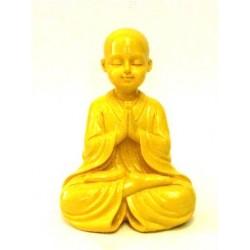 CB41 Monk