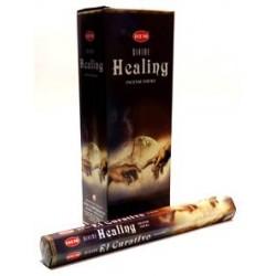 HEM Divine Healing 20 sticks