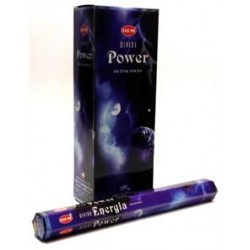 HEM Divine Power 20 sticks