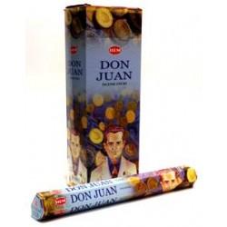 HEM Don Juan 20 sticks