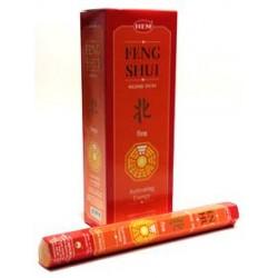 HEM Feng Shui Fire 20 sticks