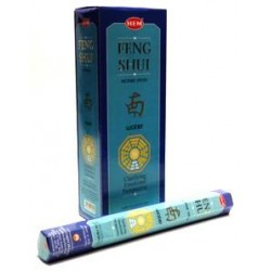 HEM Feng Shui Water 20 sticks